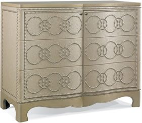 Sherrill Occasional Is Your Primary Source For Designer Quality Occasional  And Accent Furniture, Offering A Tremendous Selection Of Uniquely Styled  Domestic ...