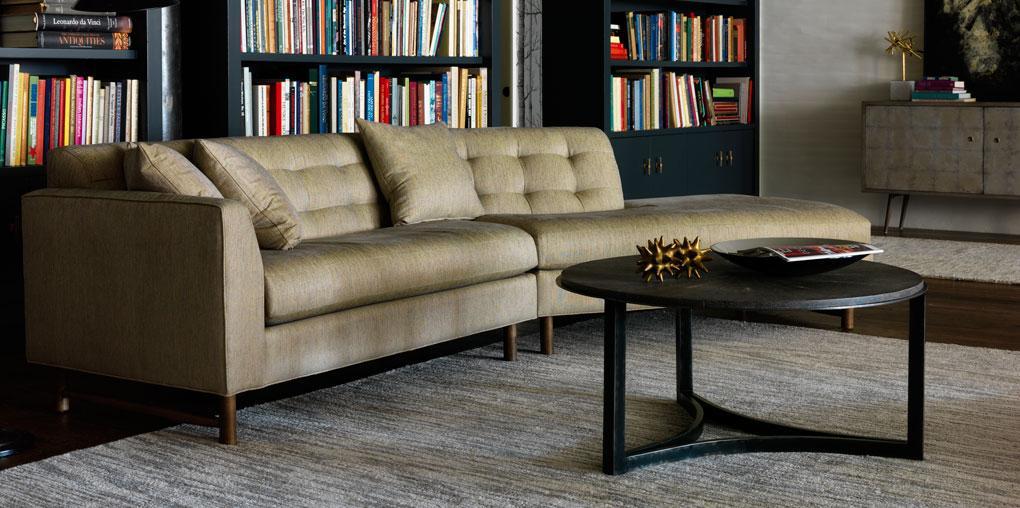 Attirant Sherrill Furniture Companies