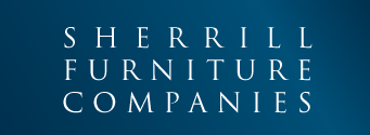 Sherrill Furniture Companies