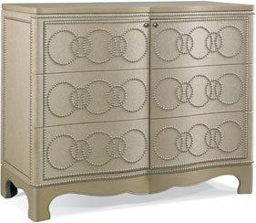 Sherrill Furniture Companies