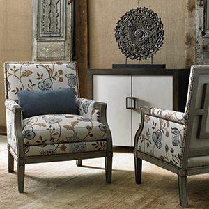 Sherrill Furniture Companies Sherrill Furniture Corporate Assets